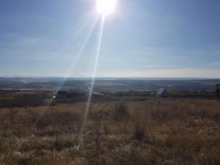 Продажа земельного участка, Железноводск, Ул. Гранатовая - Фото 1