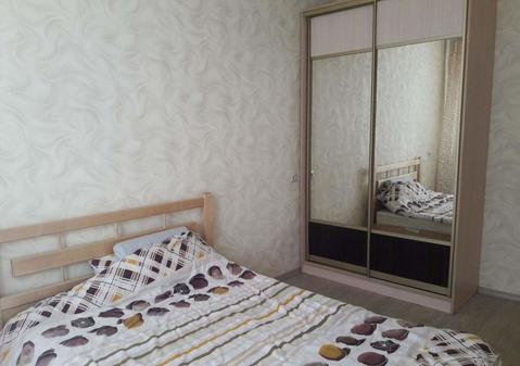 Сдам евро квартиру в Заволжском районе - Фото 5