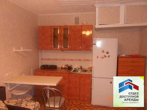 Комната ул. Дуси Ковальчук 406 - Фото 1