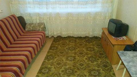 Аренда комнаты, Красноярск, Ул. Семафорная - Фото 5