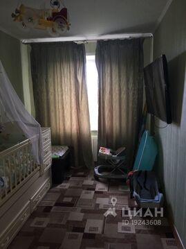 Продажа квартиры, Петропавловск-Камчатский, Ул. Абеля - Фото 1