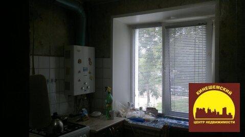 3 комн.квартира 25 магазин - Фото 5