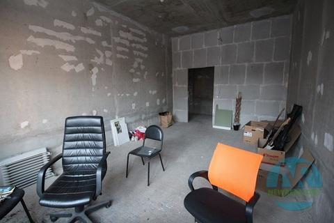 Продается помещение свободного назначения в поселке совхоза Ленина - Фото 5