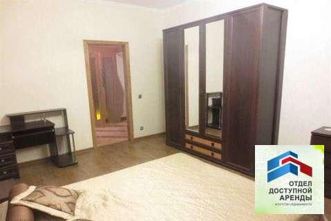 Квартира Красный пр-кт. 99 - Фото 2
