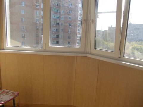 2-к квартира, Ростов-на-Дону, Космонавтов,6/9, общая 52.00кв.м. - Фото 5