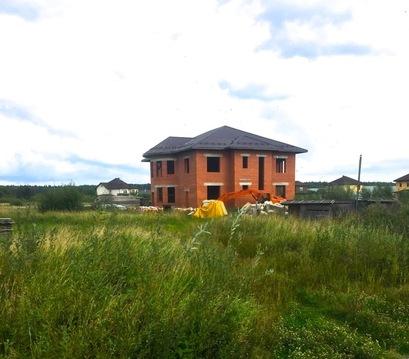 Продажа земельного участка во Всеволожске - Фото 3
