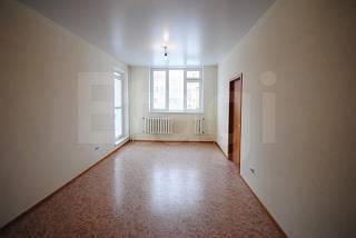 3-х комнатная от застройщика - Фото 1