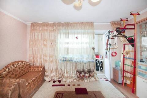 Продам 2-комн. кв. 79.5 кв.м. Тюмень, Моторостроителей - Фото 1