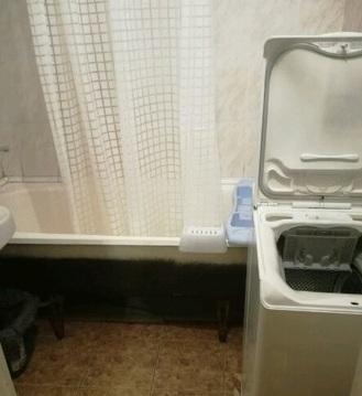 2-комн.квартира в Чехове, ул. Московская - Фото 5