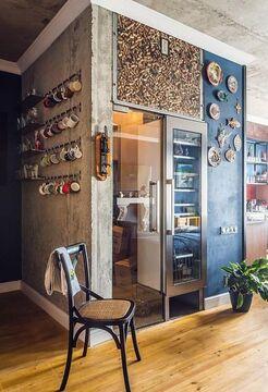 Продается квартира г Краснодар, ул Линейная, д 23 - Фото 4