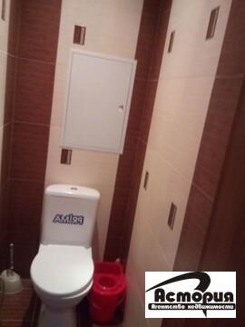 1 комнатная квартира в г. Москва, пос. Щапово 54 - Фото 2