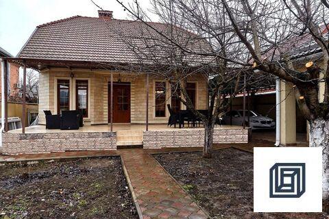Продажа дома, Елизаветинская, Улица Дубинская - Фото 3
