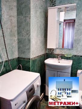 3-к. квартира в Камышлове, ул. Заводская, 3 - Фото 5