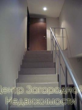 Отдельно стоящее здание, особняк, Смоленская, 445 кв.м, класс B+. м. . - Фото 3