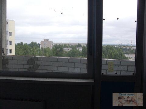 Продам 4-х комнатную квартиру в комс. пос.Продается - Фото 4