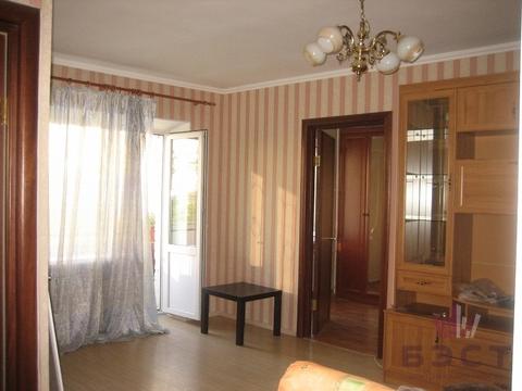 Квартира, Сакко и Ванцетти, д.35 - Фото 5