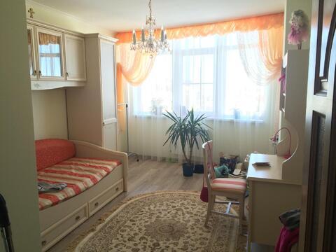 5-ти комнатная квартира 285 кв.м. в Анапе - Фото 5