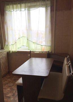 Продается квартира г Краснодар, ул им Димитрова, д 28 - Фото 1