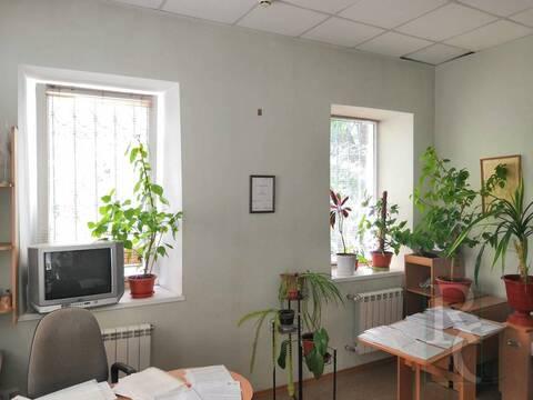 Продажа офиса, Севастополь, Ул. Кулакова - Фото 4