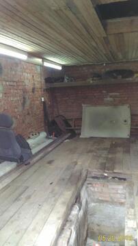 Продается гараж - Фото 5