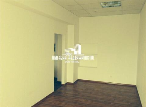 Сдам офисные помещения от 10 кв до 1200 кв. ул. Кабардинская р-н . - Фото 2