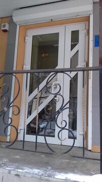 Коммерческая недвижимость, ул. Комиссаржевской, д.21 - Фото 1