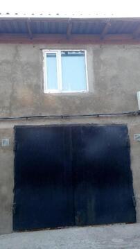 Продается гараж. , Иркутск г, бульвар Рябикова 47б - Фото 1
