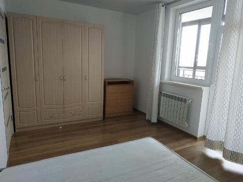 Квартира, ул. Мичурина, д.132 - Фото 5