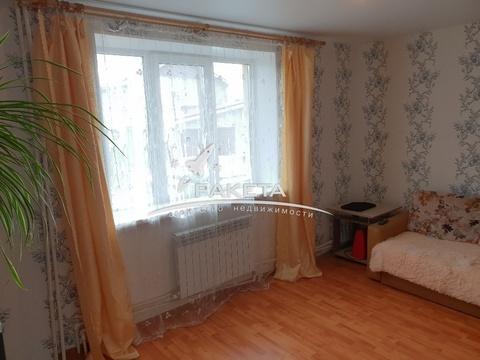 Продажа квартиры, Ижевск, Ул. Литвинова - Фото 2
