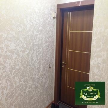 Двухкомнатная квартира в новостройке - Фото 4