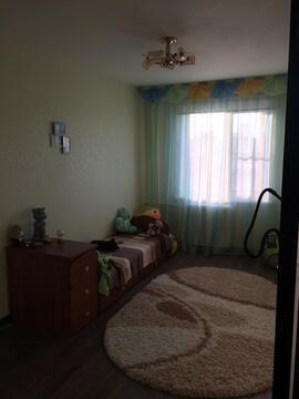 3х комнатная квартира в отличном состоянии - Фото 3