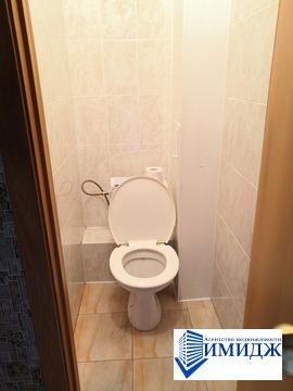 Продажа квартиры, Красноярск, Северный проезд - Фото 5