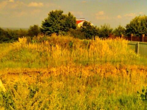 Продажа земельного участка 13,3 сот. на ул.Новая деревня - Фото 2