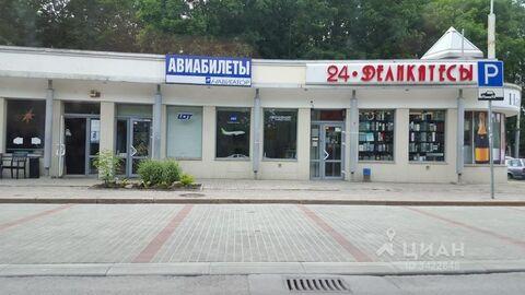 Продажа псн, Калининград, Мира пр-кт. - Фото 2