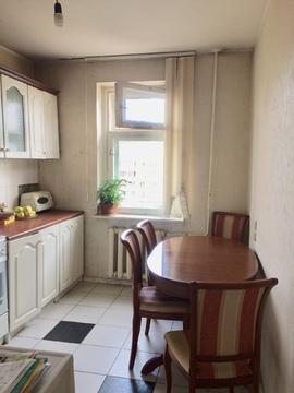 Продам 3комнатную квартира ул.Красноармейская, 73 - Фото 2