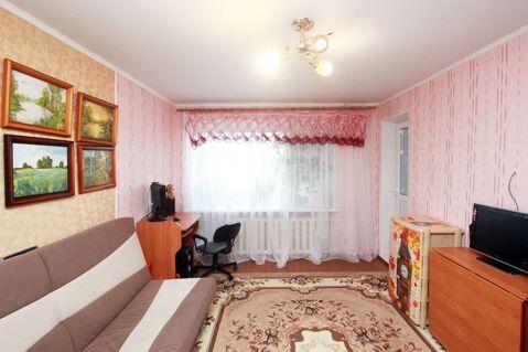 4-комнатная квартира на Сельмаше - Фото 3