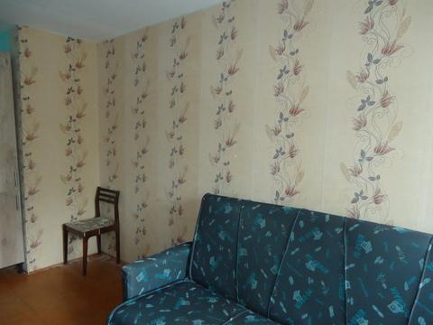 Сдается комната в 4-х комнатной квартире (блок из 4-х комнат в бывшем . - Фото 3