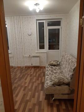 Объявление №53891965: Сдаю 2 комн. квартиру. Гусь-Хрустальный, Теплицкий пр-кт., 62,