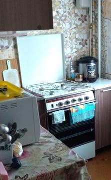 Продам 2-ю кв. п.г.т.Гвардейское Гарнизон Симферопольского район - Фото 4