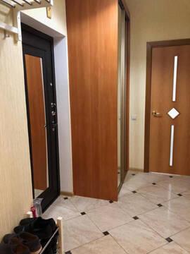 Продажа квартиры, Сочи, Ул. Полтавская - Фото 5