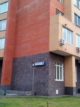 Продается трех комнатную квартиру в Сходне - Фото 1