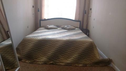 Сдам квартиру на проспекте Героев 44б - Фото 4