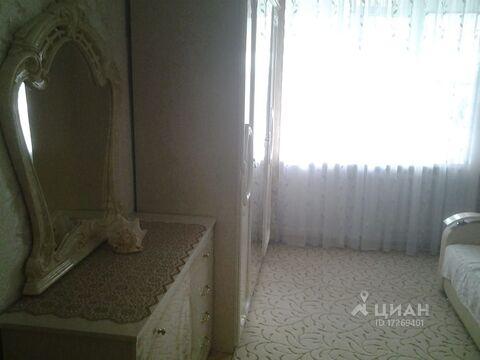 Продажа квартиры, Краснокумское, Георгиевский район, Улица Кирпичная - Фото 2