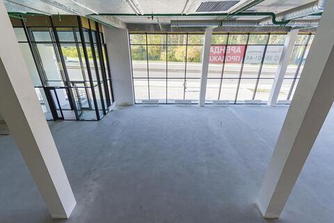 Универсальное отдельностоящее здание под любой вид деятельности - Фото 4