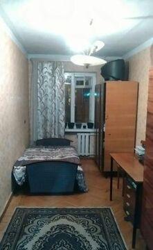 Продаю 3-комнатную квартиру - Фото 2