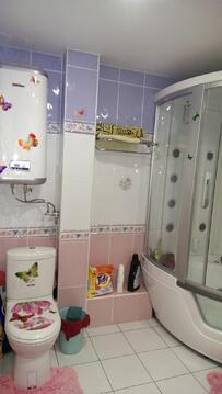 3 комнатная на Попова - Фото 5
