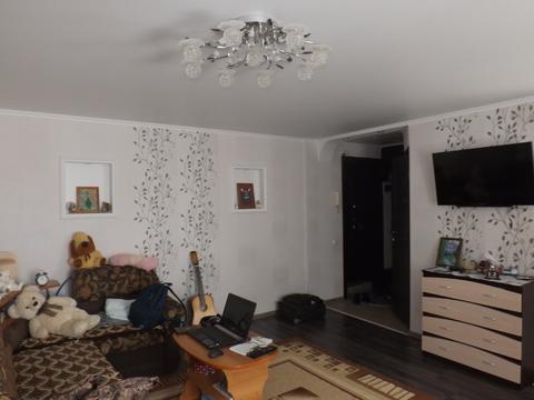 2-комнатная квартира в кирпичном доме. - Фото 3
