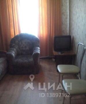 Продажа комнаты, Калининград, Ул. Фабричная - Фото 1