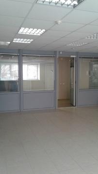 Продаётся офисное помещение 45,1 м2 - Фото 3