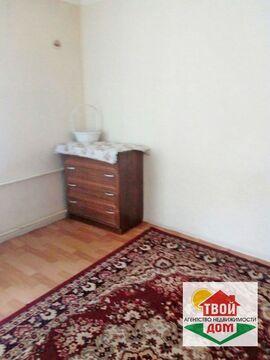 Сдам 1-к квартиру, переделанную в 2-ку в г. Белоусово, Гурьянова, 19 - Фото 5